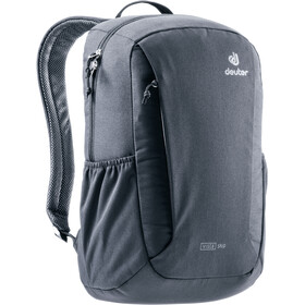 Deuter Vista Skip Zaino 14l, black